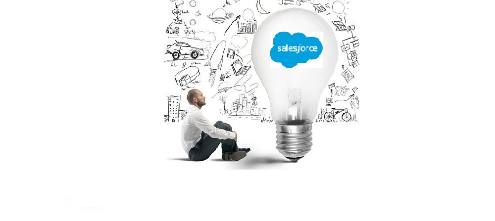 salesforce overcoming business challenges
