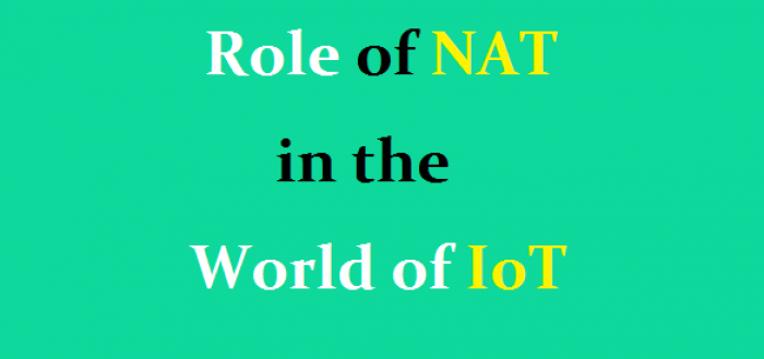 what does iot mean, web of things,