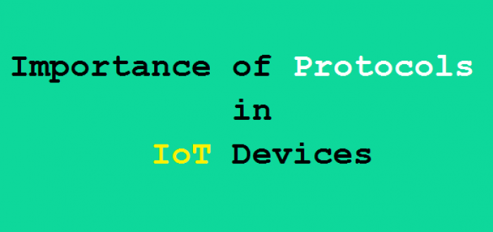 future of the internet of things, how does internet of things work