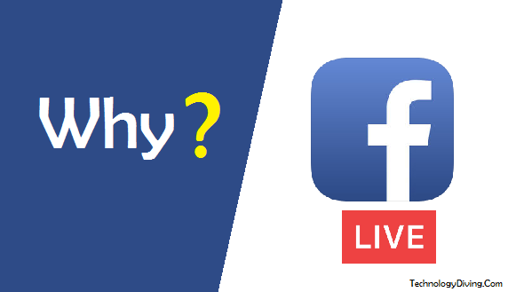 Facebook Live - Why And How To Use For Immense Business Productivity?
