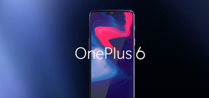 OnePlus 6_Review_OnePlus 6: Did It Qualify The Expectations?