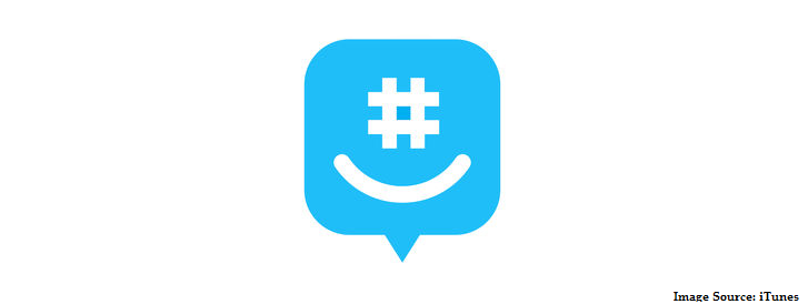 iPhone Apps - Get Connected, Share And Socialize With Millions_GroupMe