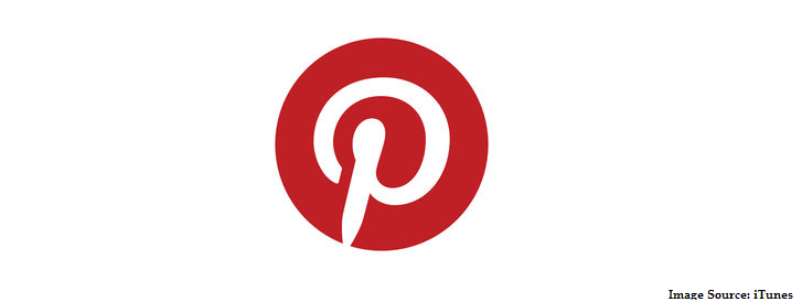 iPhone Apps - Get Connected, Share And Socialize With Millions_Pinterest
