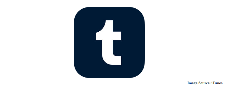 iPhone Apps - Get Connected, Share And Socialize With Millions_Tumblr