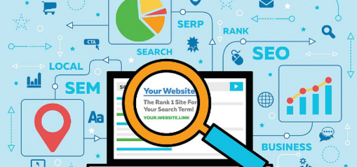What Are Backlinks And Its Impact Over A Website_FEATURED
