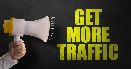 What Are Backlinks And Its Impact Over A Website_Referral traffic
