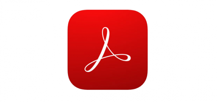Review_Adobe Acrobat Reader_PDF Files_1