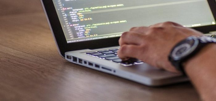 Top 10 HTML Editors - Must Pin List For Beginners and Expert Web Designers