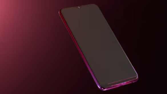 Review – Oppo F9 Pro – A Phone With Pro Design, Camera And Charging Capability_Featured