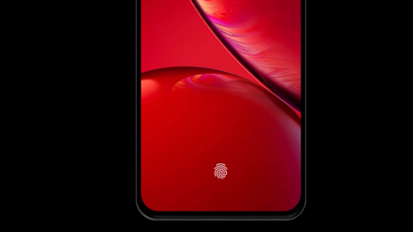 OnePlus 6T - Rumors Release Date Price News Specs Features Cost_Design