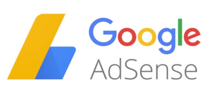 Review_What Is Google Adsense_How To Sign Up And Make Earnings_Featured