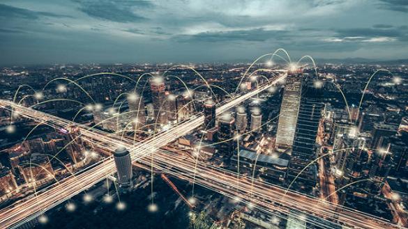 10 Varied IoT Implementations – Measures, Challenges & Future_Hi_Tech City