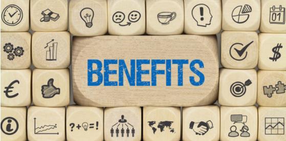 Business Process Automation - Benefits_BPA