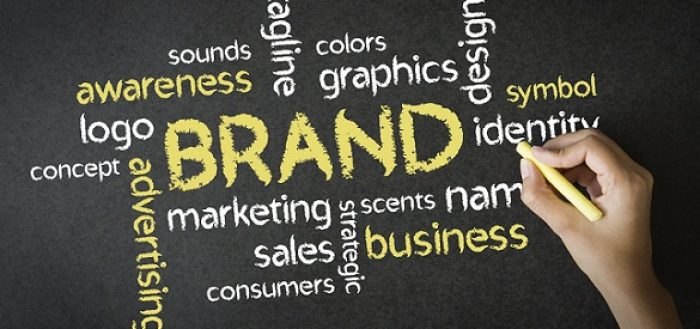 How to Avoid the Most Common Mistakes to Make Your Brand Recognizable