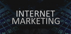 Internet Marketing - Where to start and how_Featured