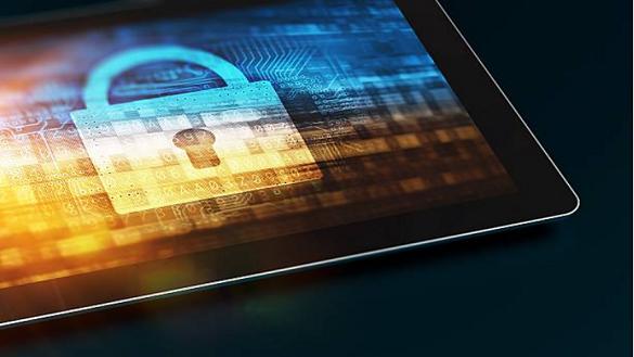 Iot Door Locks Vs Traditional Door Locks Which Is More Secured_IoT Smart Door Locks
