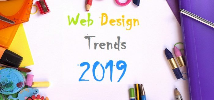 Web Design Trends 2019 How To Develop Products That Stand Out_Featured