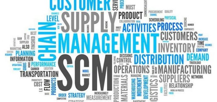 The Benefits Of Internet Of Things In Supply Chain Management__Featured
