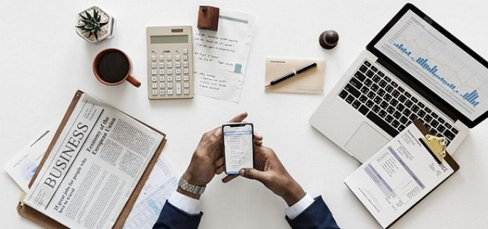 Advanced Features to Consider in Business Phone Systems 2020_Featured