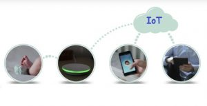 How Internet of Things Applications - IoT Can Help Parenting_Featured