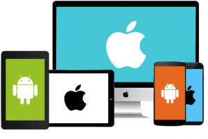 Xamarin vs React Native Which is the Best Framework For Your Next App_Featured