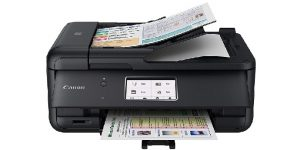 5 Cool Office Gadgets That Will Boost Your Productivity_Canon Printers