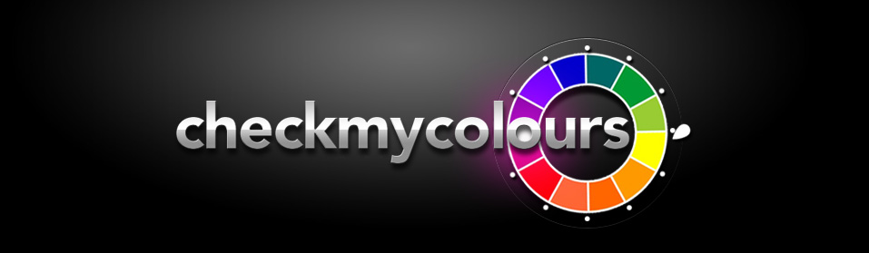 20 Best Web Designing Color Tools of 2020_CheckMyColours