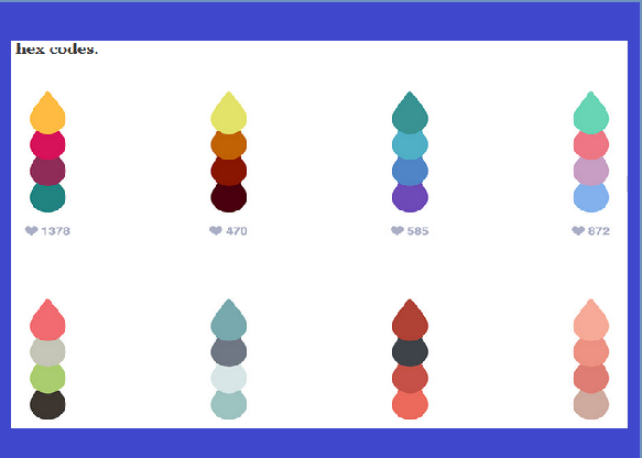 20 Best Web Designing Color Tools of 2020_LOL Colors