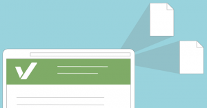 How To Boost Your WordPress Website_Browser Caching