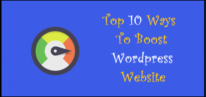 How To Boost Your WordPress Website_Featured