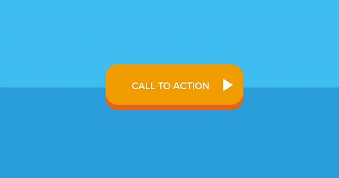 How To Increase Facebook Post Likes, Followers & Engagement_Call To Action CTA