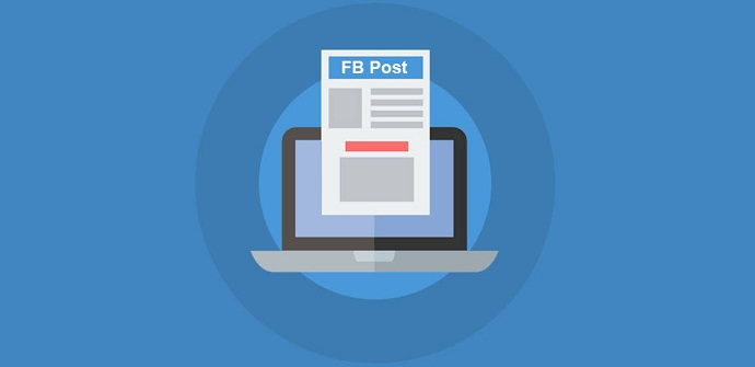 How To Increase Facebook Post Likes, Followers & Engagement_Customize