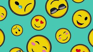 How To Increase Facebook Post Likes, Followers & Engagement_Emojis