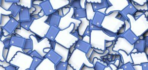 How To Increase Facebook Post Likes, Followers & Engagement_Featured