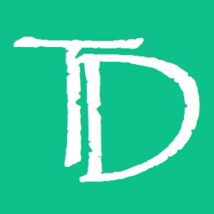 Technology Diving-Blogs, Reviews, Top 10s, Tutorials & more!