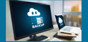 4 Easy Steps To Take Before Submitting Your Phone For Repair_Backup Your Data