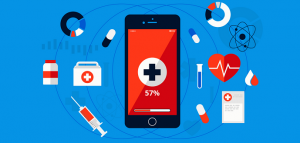 7 Ways IoT Internet Of Things Applications is Revolutionizing Healthcare in 2020_Featured