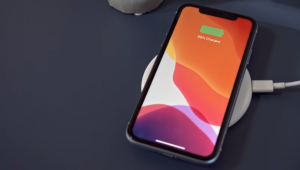 Review - iPhone 11 – Best Feature Entails Latest Technology In Unbelievable Price_Battery