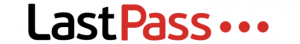 What Are The Top 10 Business Apps To Enhance Productivity_LastPass