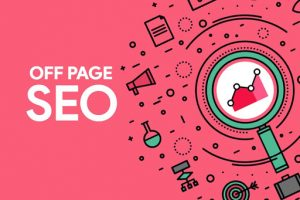 How to Get Maximum Traffic with SEO_5