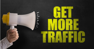 How to Get Maximum Traffic with SEO_Featured