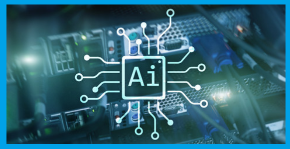 Internet of Things (IoT) in Manufacturing How Industry 4 Is Reweaving_Artificial Intelligence