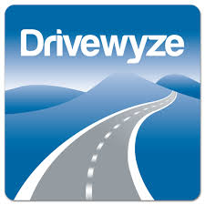 6 Best Must Have Mobile Apps for Truckers in 2020_DriveWyze