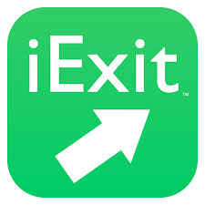 6 Best Must Have Mobile Apps for Truckers in 2020_iExit