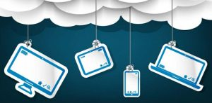 Is Storing Data on Cloud Storage 100 Safe__Featured