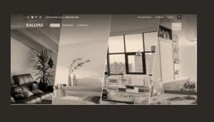 Top 10 Multi-purpose and Responsive HTML Templates_Free Download_Kallyas