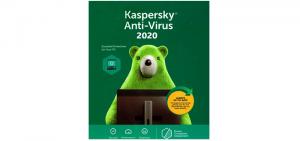 Top 5 Antivirus Of 2020 You Should Download_5