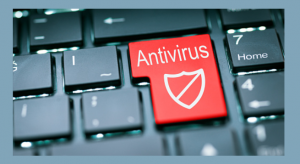 Top 5 Antivirus Of 2020 You Should Download_Featured