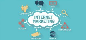 Why Internet Marketing Training Should Be Your Essential Need_Featured
