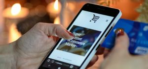 4 Factors That Will Maximize The Success Of Shopify App Store_1